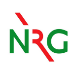 Nuclear Research and Consultantcy Group