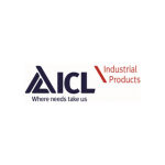 ICL-IP