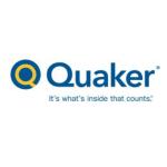 Quaker Chemical B.V.