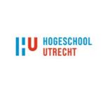Hogeschool van Utrecht