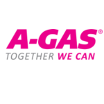 A-Gas in Europe (NL)
