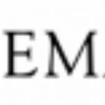 Albemarle Corporation