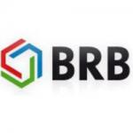 BRB International BV