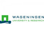 Wageningen University & Research (WUR)