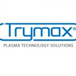 Trymax Semiconductor Equipment B.V.
